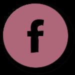 Facebook Verlinkung